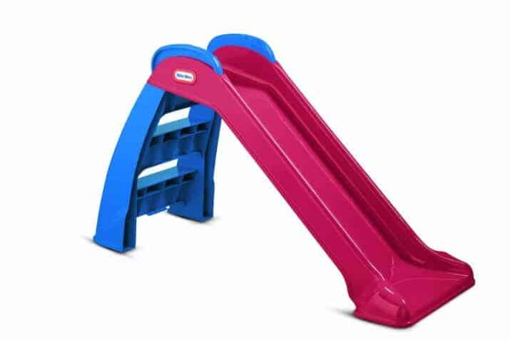 First Slide Best Toys and Gifts for 3 Year Olds