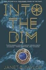 Into the Dim Good Books for Teens