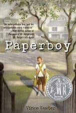 Paperboy Children's Books That Teach Empathy: Physical Disabilities