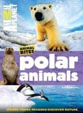 Polar Animals Nature Celebration With Earth Day Books