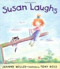 Susan Laughs Books That Teach Empathy: Physical Disabilities