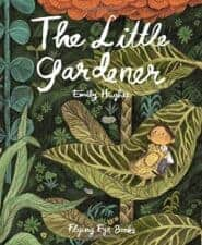 THe Little Gardner Nature Celebration With Earth Day Books