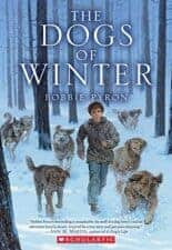 The Dogs of Winter Children's Books That Facilitate Empathy and Understanding About Poverty