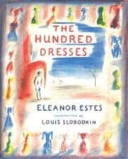 The Hundred Dresses Children's Books That Facilitate Empathy and Understanding About Poverty