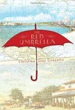 The Red Umbrella Books that Teach Empathy: Immigration