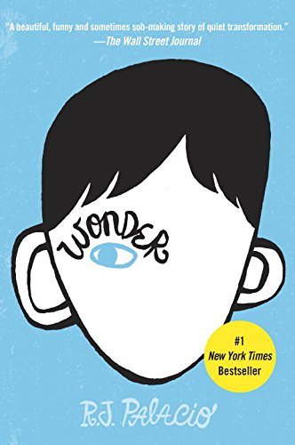 Wonder Children's Books That Teach Empathy: Physical Disabilities