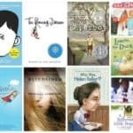 Books That Develop Empathy: Physical Disabilities