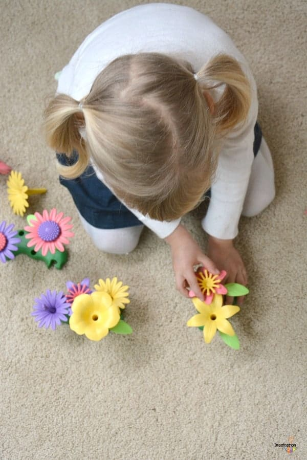 How to Raise a Happy, Creative, and Smart Child