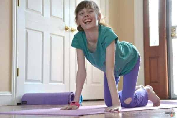 yoga for kids Yoga for Kids: Daily Practice, Books, Videos, Games