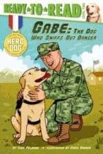 Gabe Dog Chapter Books That Kids Love