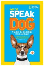 How To Speak Dog Dog Chapter Books That Kids Love