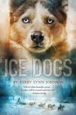 Ice Dogs Dog Chapter Books That Kids Love
