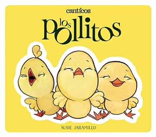 Los Pollitos