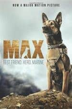 Max Dog Chapter Books That Kids Love