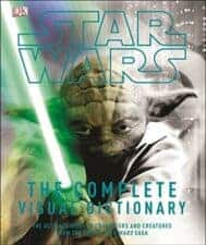 Star Wars Ultimate Guide