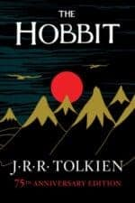 The Hobbit Challenging Books for Young Advanced Readers