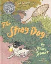 The Stray Dog Dog Picture Books That Kids Love