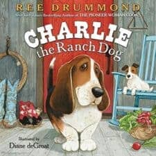charlie the Ranch Dog Dog Books That Kids Love