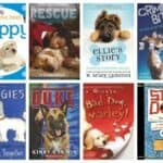 Best Dog Books for Kids