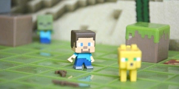 minecraft youtube videos kids