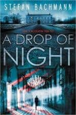 Drop of Night New Books for Summer 2016