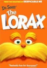 Lora movie Books Made Into Movies For Kids Under 5