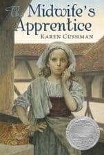 list of books that are above a 1000 Lexile Measure and appropriate for young advanced readers