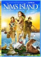 Books Made Into Movies For Kids Ages 8 - 12