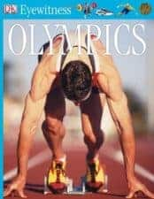 Olympics Get Kids Excited About the Summer Olympics with Books!