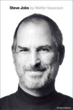 Steve Jobs 30 Biographies To Encourage a Growth Mindset