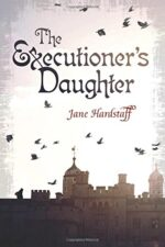 The Executioner's Daughter New Books for Summer 2016
