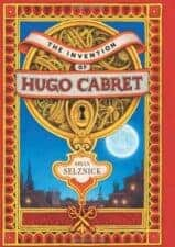 The Invention of Hgo Cabret