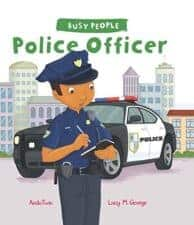 Multicultural Children's Picture Books with Diverse Main Characters