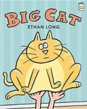 Big Cat Good Books for 5 - 6 Year Old Beginning Readers Easy Readers / Phonics Books / Level 1 Readers