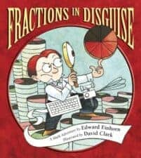Fractions in Disguise