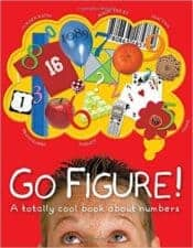 Go Figure The Biggest List of the Best Math Picture Books EVER