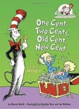 One Cent Two Cent