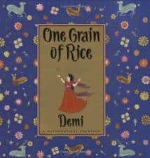 One Grain of Rice