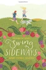 Swing Sideways Summer Vacation Books About Summer Vacation