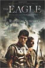 The Eagle (The Roman Britan Trilogy)
