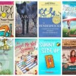 Summer Vacation Books About Summer Vacation