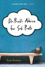Dr Bird's Advice Mental Health Issues in Children's Books