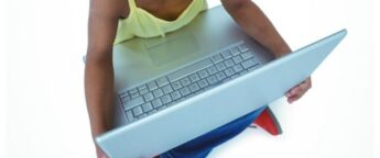 touch typing and keyboarding for kids
