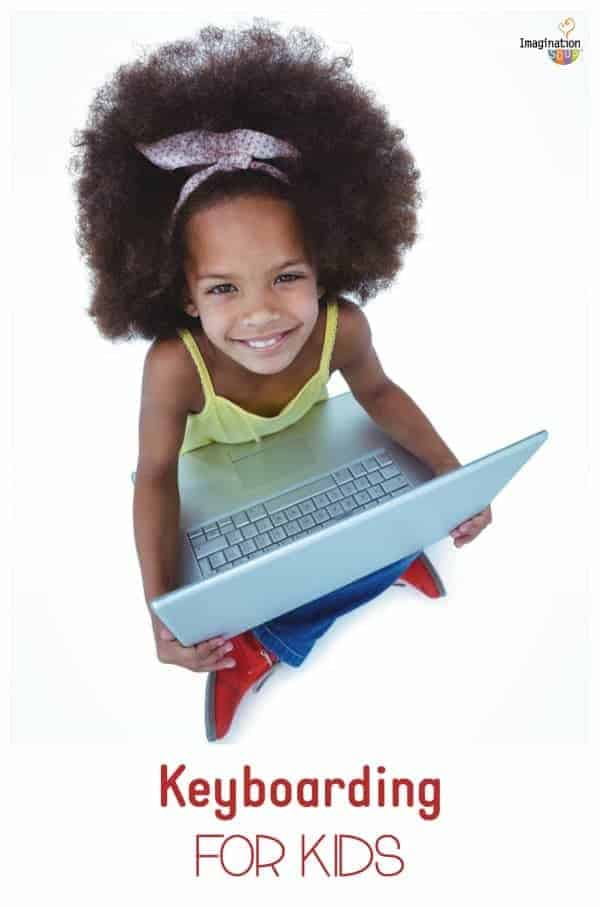 Keyboarding for Kids Is SO Worth It But Requires Teachers (Real Humans, Not a Program)