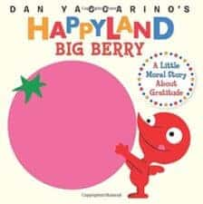 big-berry