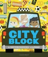 city-block board books 2016