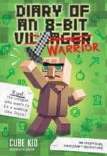 diary-of-an-8-bit-warrior