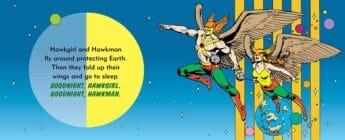 even-super-heroes-sleep-page
