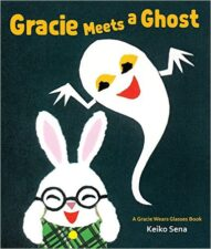 2016 Halloween Books for Kids
