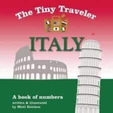 italy-the-tiny-traveler board books 2016